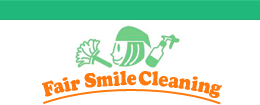fair smile cleaning